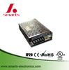 meanwell power supply 12V 120W