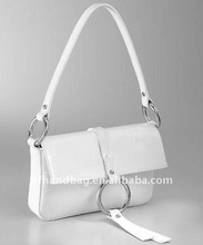 2011 Latest Women Shoulder Bag