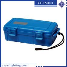 D7002 Good Price IP68 Waterproof Crushproof case tools