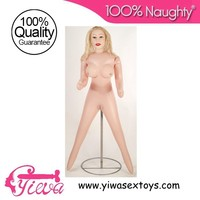 Inflatable doll sex toy for man,china goods wholesale sex machine for men plastic dolls for sex