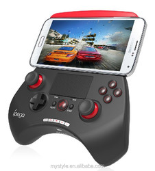 IPEGA I-9028 WIRELESS BLUETOOTH GAME CONTROLLER GAMEPAD FOR MOBILE IPHONE ANDROID SAMSUNG PC