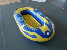 mini kids inflatable baby boat