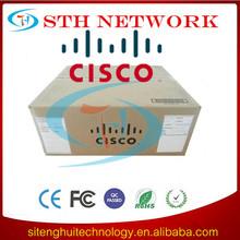 Original Cisco 7600 Common Equipment PA-MC-E3