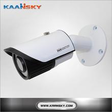 KAANSKY hdtvi cctv camera manufacturer 720P & 960P & 1080P TVI camera