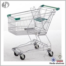 guangzhou factory shopping cart toy manufacturers usa