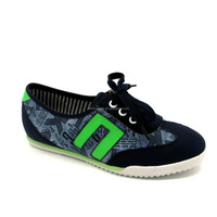 cheap chinese shoes female flat shoes