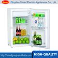 Aparato electrodoméstico de mini-refrigerador aparato de cocina