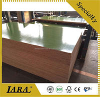 noslip film faced plywood, cement formwork,construction types