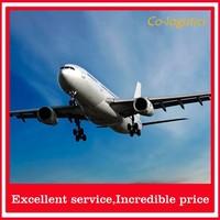 Air shipping agent shipping company China to New Delhi India----Skype: colsales02