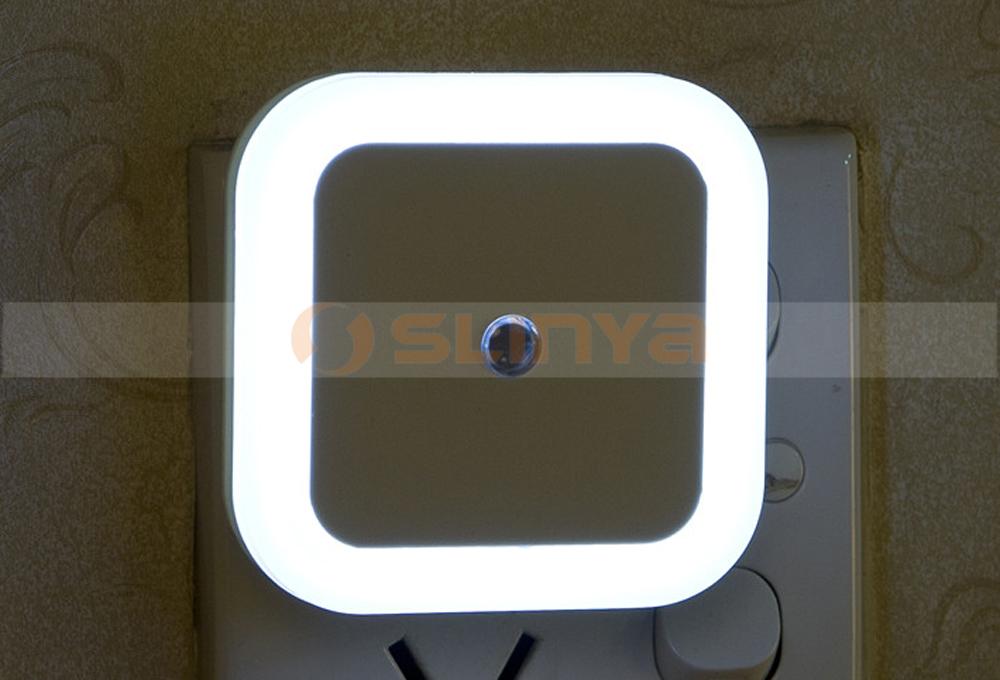 Induction LED small night light 8031 151127(2).jpg