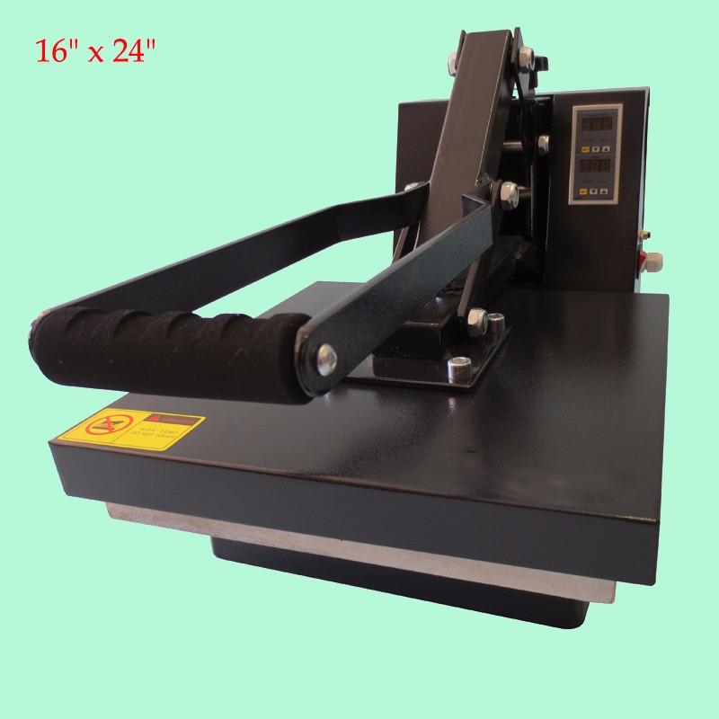 15X15 digital heat press6.jpg