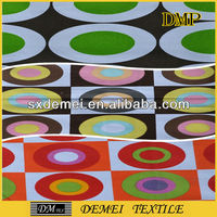 print fabric patterns name of textile industries