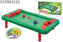 Table Football Game Toys Soccer Table Set