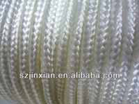 Hot sale in Europe PP rope/African twisted pp rope