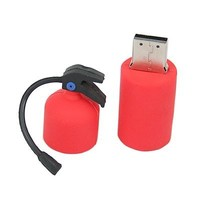 Bulk Order Wholesale cheap cost 1 dollar usb flash drive for business free samples
