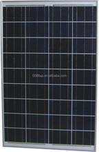 China best Monocrystalline solar panel 150W