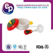 moda giocattolo per i bambini di plastica giocattolo di plastica interessante di cucina giocattolo