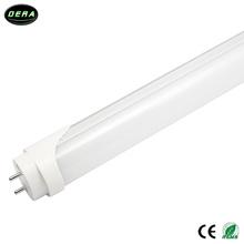 shenzhen LED factory led yellow tube com