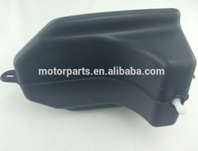 ATV gas tank for 50-100cc ATV, Motorcycle with high quality