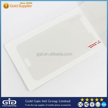 Clear Screen Protector For Samsung Note, For Samsung N7000 Screen Protector