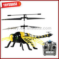 RC mosquito helicopter