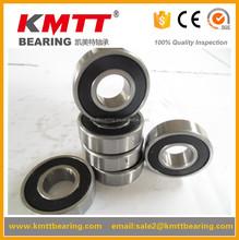 wholesalers distributors ball bearing deep groove ball bearing 6205 ZZ