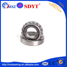 China hot sale bearing service oem brand 30214 supply sample for free