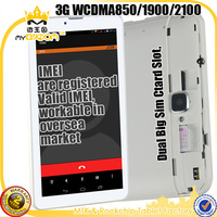 best selling products in nigeria 7 inch tablette tactile android avec carte sim