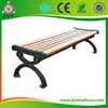 acrylic leisure bench,folding leisure bench,leisure bench for park