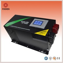 3kw Off Grid Homage Solar Inverter UPS Prices in Pakistan