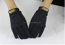 KV21-014 full finger tactical gloves outdoor sports keep warm gloves