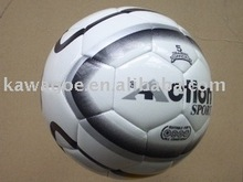 Training Football With Middle Quality MS-091214