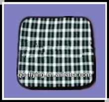 venta al por mayor 2014 almohadilla de calefacción eléctrica del cuerpo más caliente