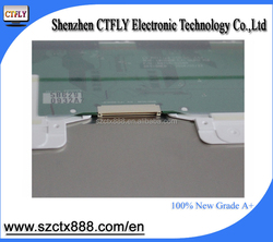Brand new and cheap laptop of LCD panel LM150X08-TL01 with mass stock