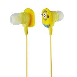 3D print custom logo cartoon animal mobile earphones