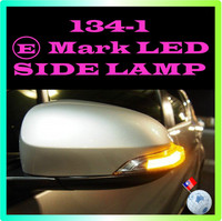 NEW PRODUCTS LED SIDE LAMP HIGH PERFORMANCE CAR FOR TOYOTA PREMIO PORTE
