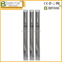 BBTANK T1 New 510 E Cigarette liquid thc e cigarette