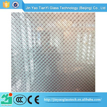 decoration Competitive price glass room partition