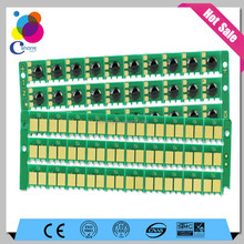 Alibaba website toner cartridge chips reset chip for hp 78a for printer import from china manufacturer