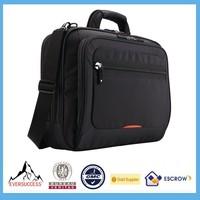 """Fancy Camouflage 17"""" Laptop Bag Case Security Friendly Laptop Case"""
