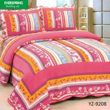 European Design Queen Size Quilt Cover For wholesale