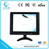 Low price 10 inch computer LCD monitor