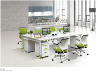 office furniture in riyadh/office furniture