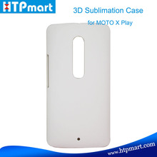 New Arrival Mobile Phone Case For MOTO X play ,Hot Selling For MOTO X play