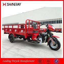 3-Wheel Motorcycle/Motorcycle Truck 3-Wheel Tricycle/3-Wheel Motorcycle Car