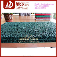 Pvc Rugs outdoor ,rubber rugs,rubber backed bathroom rug