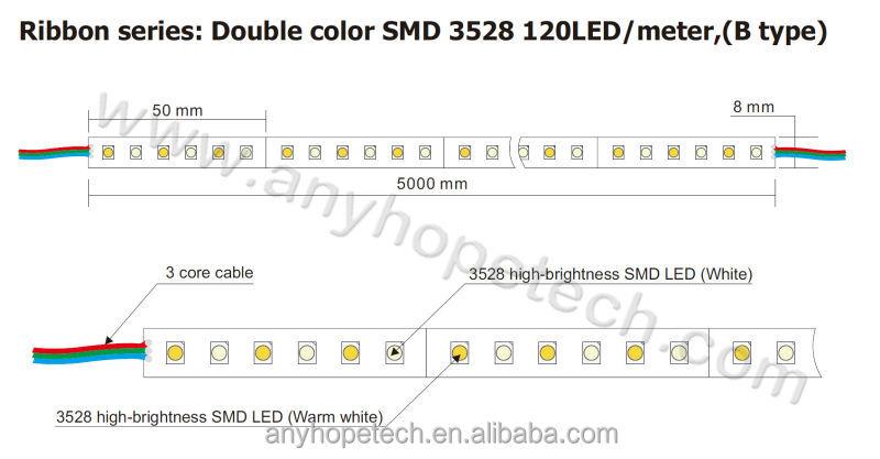 3528-120-Bi-color--2