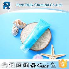 bath soap manufacturer