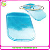 Anti slip pad for for car/office/bathroom etc