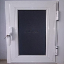 304 316 Stainless Steel Security Screen/Security Window Screen from hebei factory